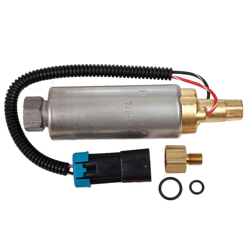 Sierra Fuel Pump For Mercury Marine Engine, Sierra Part #18-8868 image number 1