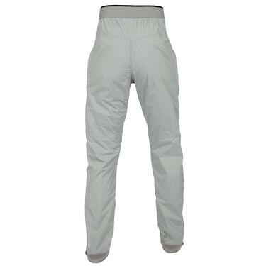 Kokatat Women's Hydrus Stance Paddling Pants <br /><br />