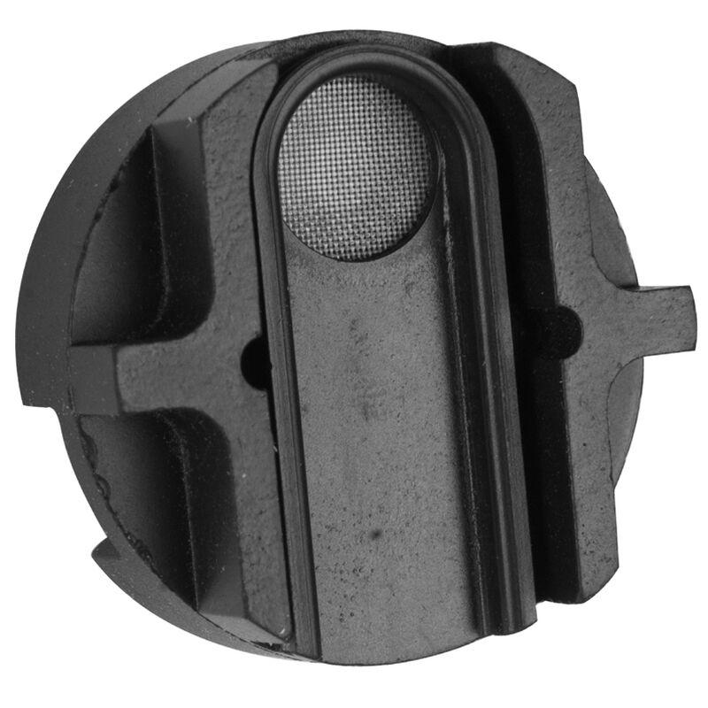 Sierra Fuel Filter For Yamaha Engine, Sierra Part #18-79903 image number 1
