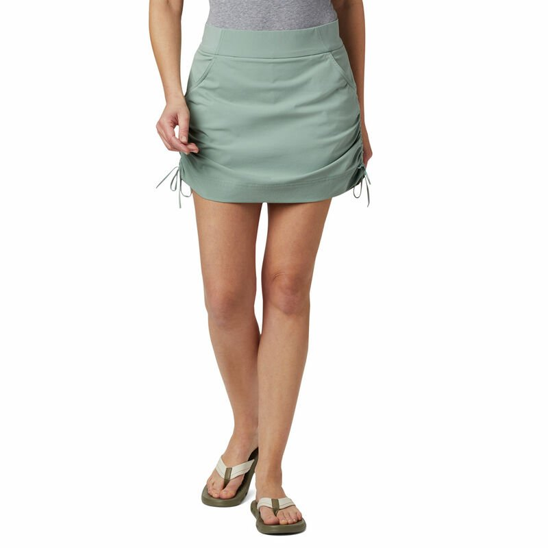 Columbia Women's Anytime Casual Skort image number 7