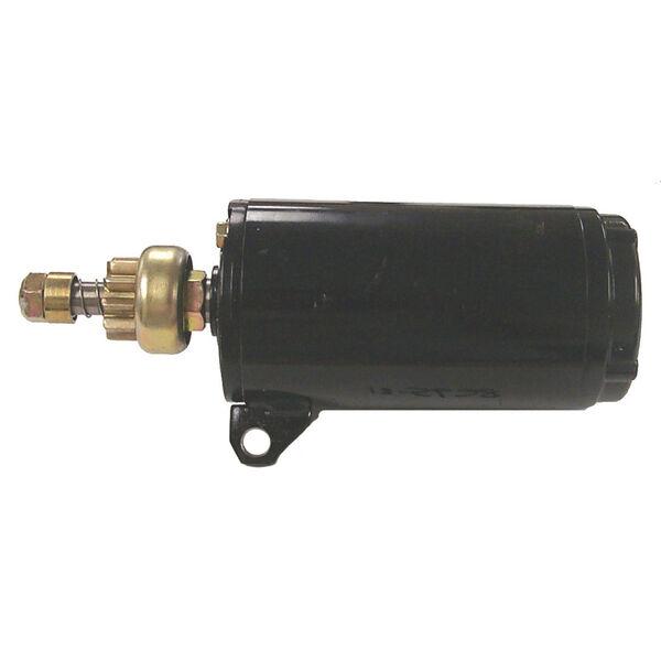 Sierra Outboard Starter For OMC Engine, Sierra Part #18-5628