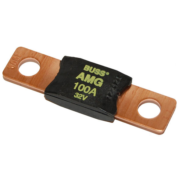 Blue Sea MEGA/AMG Fuse, 100A