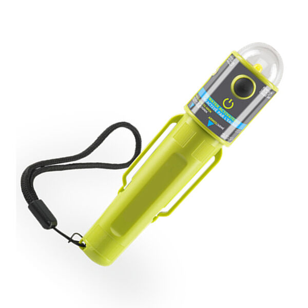 ACR C-Light H2O Manual/Automatic Personal Distress Light