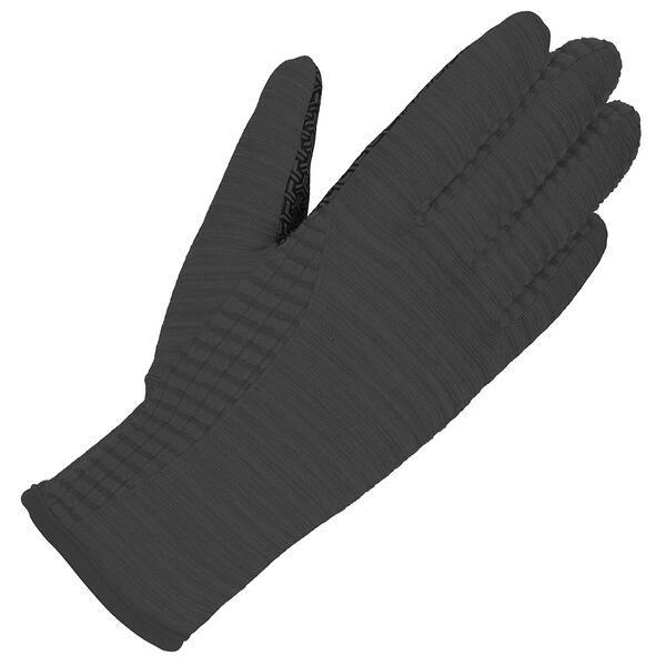 Carhartt Women's Melange Glove