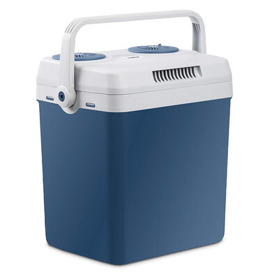 Ivation 25L Portable Electric Cooler and Warmer