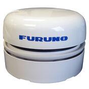 Furuno GP330B GPS/WAAS Sensor For NMEA 2000
