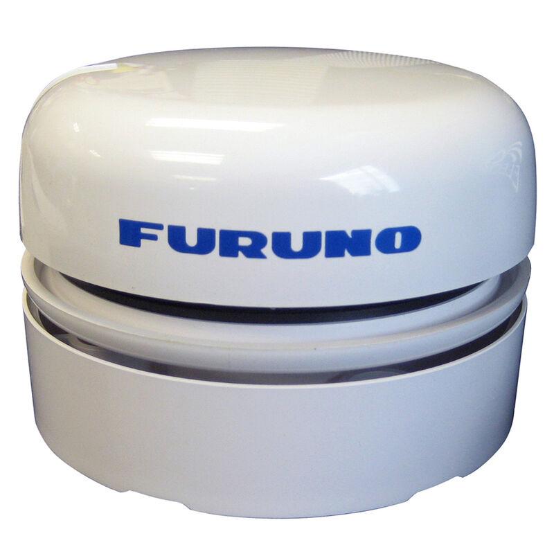 Furuno GP330B GPS/WAAS Sensor For NMEA 2000 image number 1