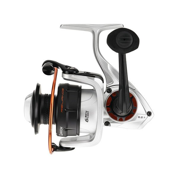 Quantum PT Reliance Spinning Reel, REL30XPT