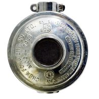 Mr. Heater Propane Low Pressure Regulator, F273767