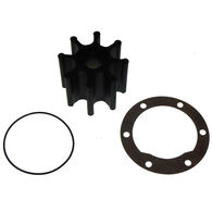 Sierra Impeller Kit For Jabsco/Johnson Pump/Volvo Engine, Sierra Part #18-3038