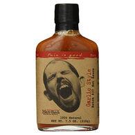 Original Juan Batch #37 Garlic Style Hot Sauce 7.5oz