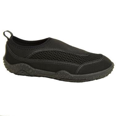 Suntide Boys' Water Shoe