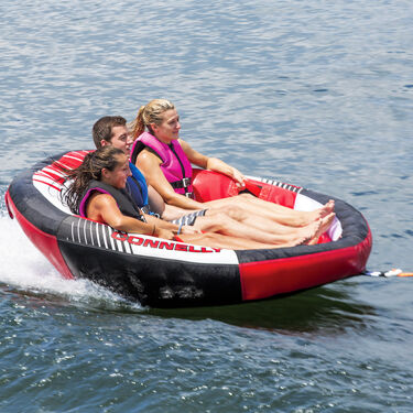 Connelly C-Force 3-Person Towable Tube