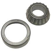 Sierra Tapered Roller Bearing For Mercury Marine Engine Sierra Part #18-1162
