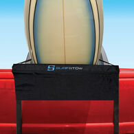SurfStow Truck Bed Pad