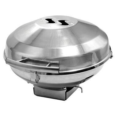 Kuuma Marine Kettle Gas Grill