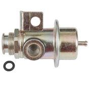 Sierra Fuel Pressure Regulator For Mercury Marine Engine, Sierra Part #18-7683