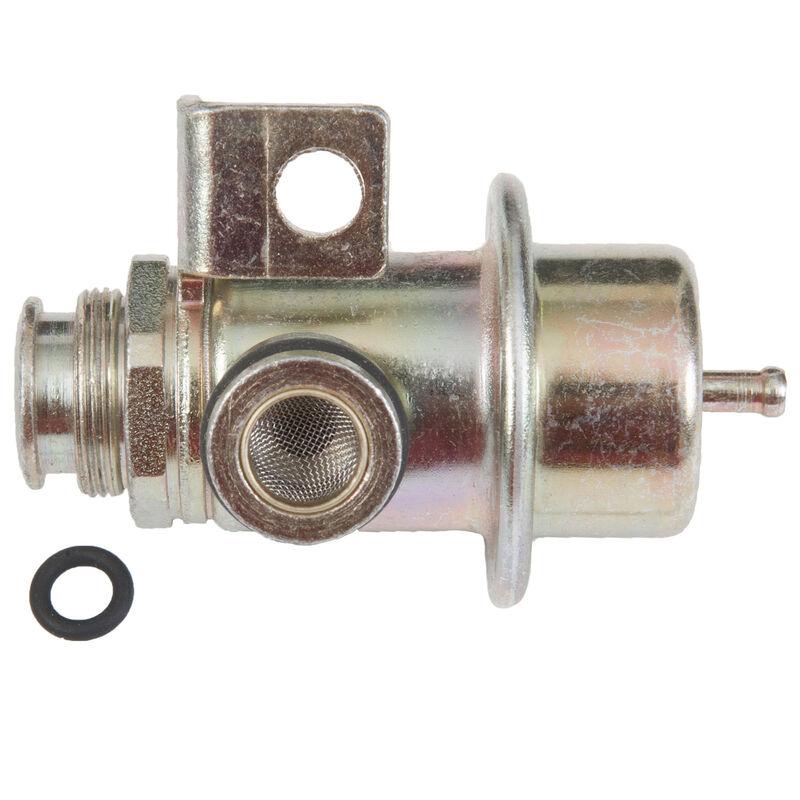 Sierra Fuel Pressure Regulator For Mercury Marine Engine, Sierra Part #18-7683 image number 1