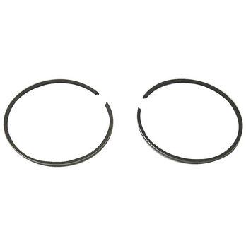 Sierra Piston Rings For Mercury Marine Engine, Sierra Part #18-3924