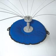 Repel-A-Bird Bag Mounting Base