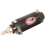 Arco Inline Starter For Mercury/Mariner, 100-125 HP