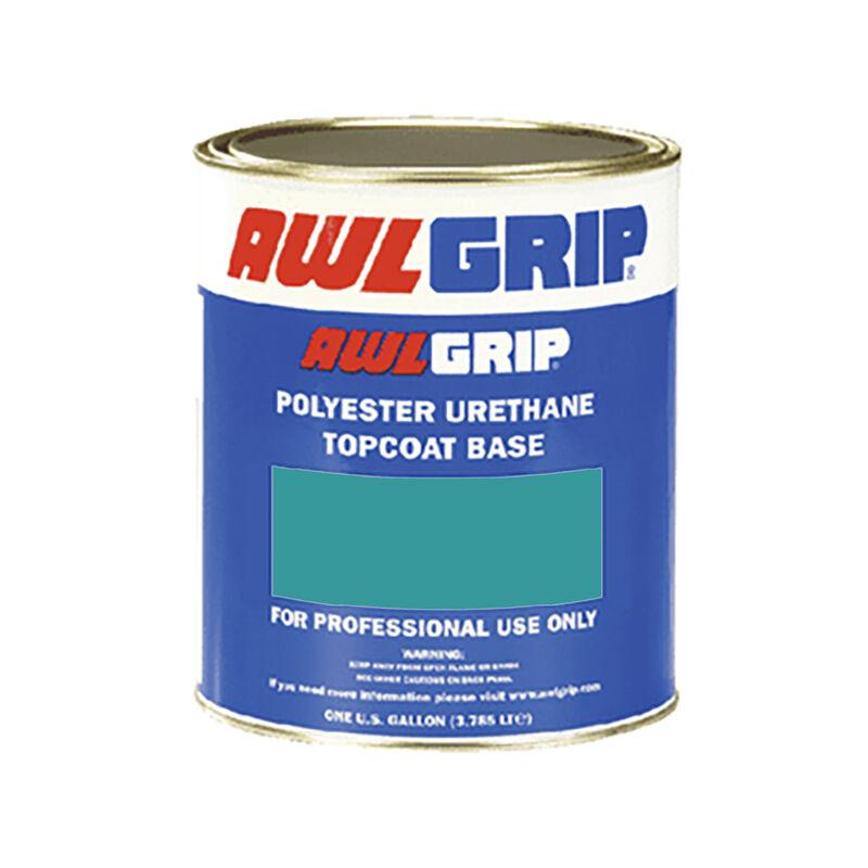 Awlgrip Polyester Urethane Topcoat, Gallon image number 37