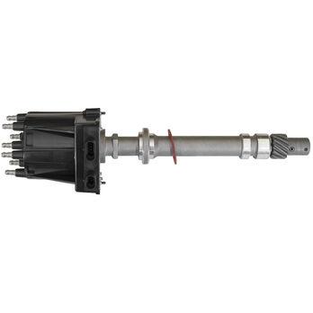 Sierra Delco HEI Distributor For V6 GM Engine