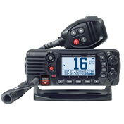 GX1400G Fixed Mount VHF with GPS