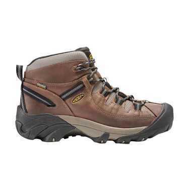 KEEN Men's Targhee II Mid Hiker