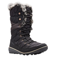 Columbia Women's Heavenly Omni-Heat Lace-Up Boot