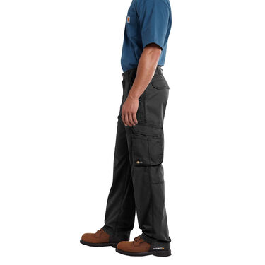 Carhartt Men's Force Tappen Cargo Pant