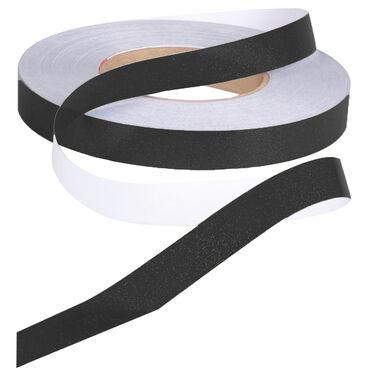 Ultra Metallic Boat Stripes, 24' roll