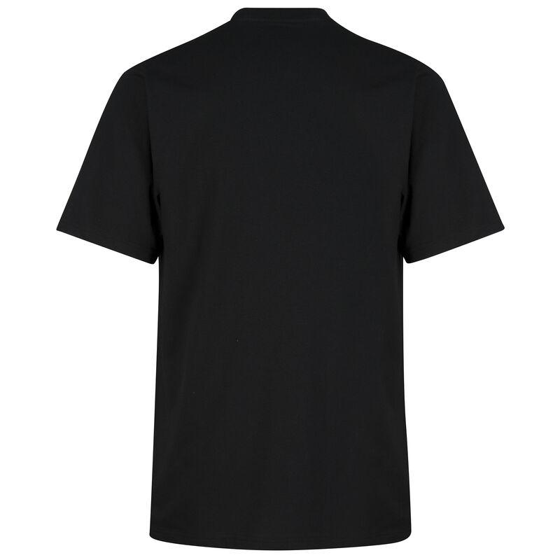 Ultimate Terrain Men's Essential Short-Sleeve Tee image number 25