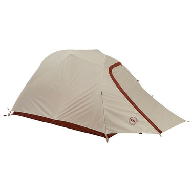 Big Agnes C Bar 2-Person Tent