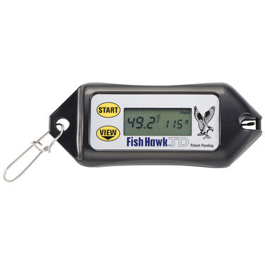 Fish Hawk X4D System with Bluetooth