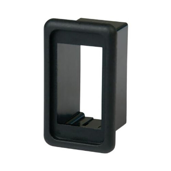 BEP Single Switch Mounting Bracket
