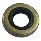 Sierra Oil Seal For OMC Engine, Sierra Part #18-2033