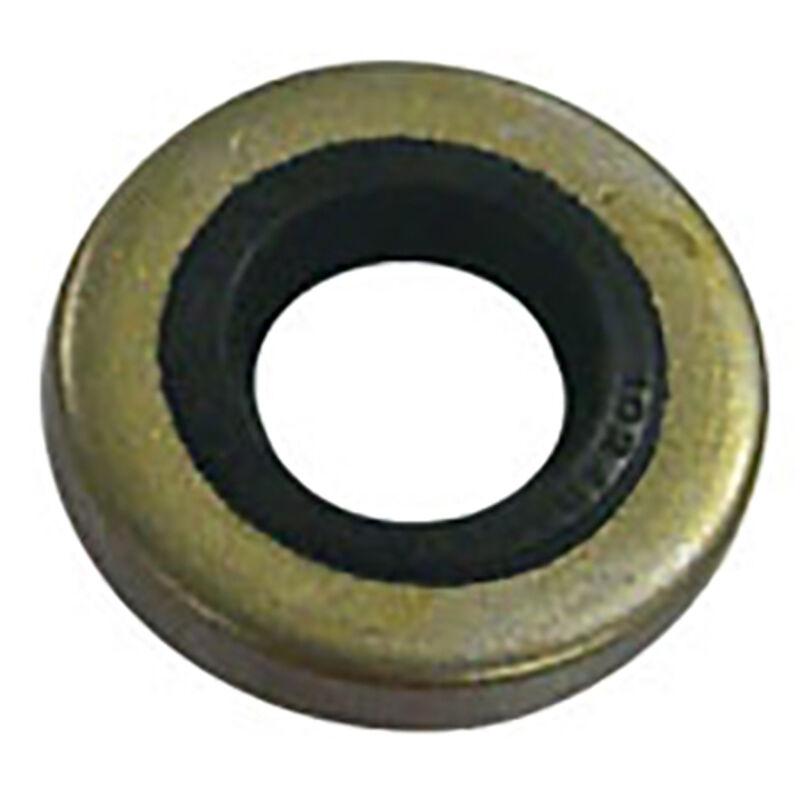 Sierra Oil Seal For OMC Engine, Sierra Part #18-2033 image number 1
