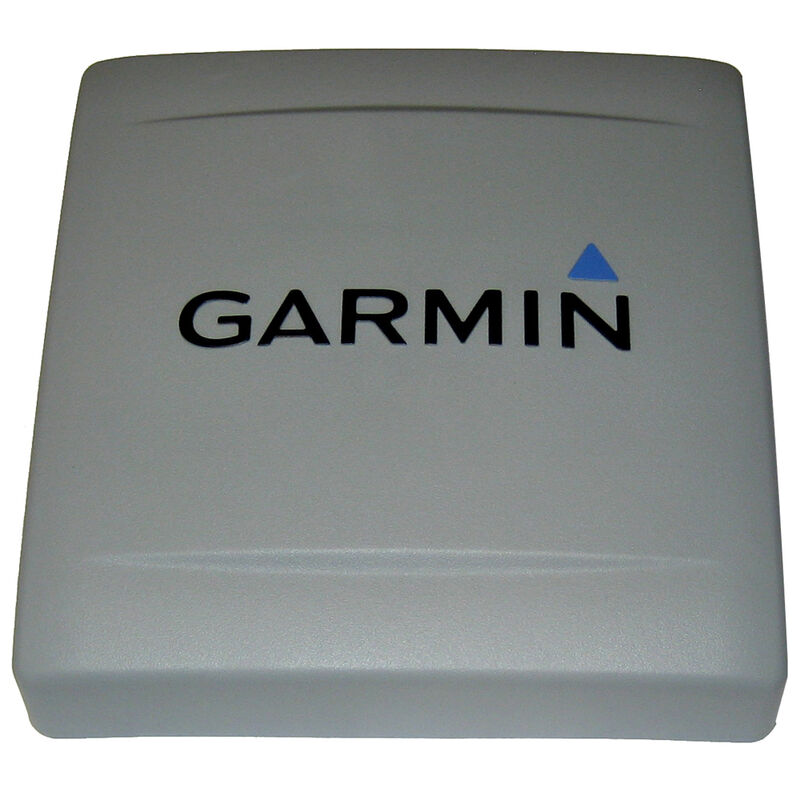 Garmin Protective Cover For GHC 10 Autopilot image number 1