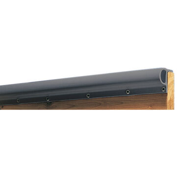 """Dockmate Small """"p"""" Profile, 16' roll"""