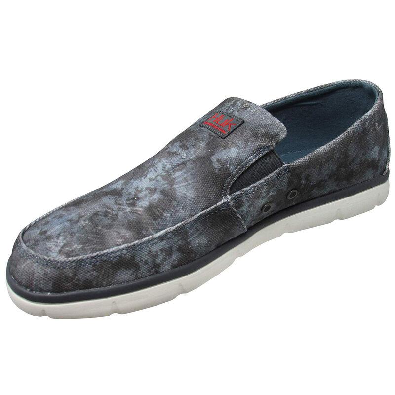 Huk Men's Brewster Casual Shoe image number 4
