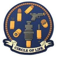 Circle of Life Patch