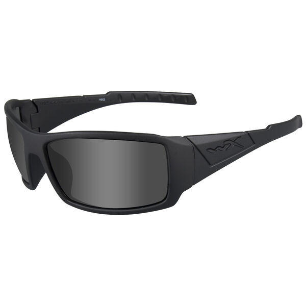 Wiley X Twisted Sunglasses