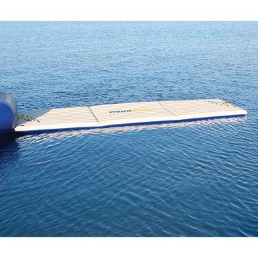 Aquaglide Runway, 20'L