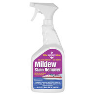 MaryKate Mildew Stain Remover, 32 fl. oz.