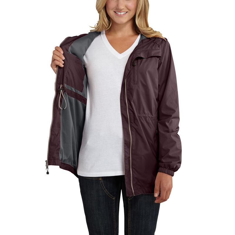 Carhartt Women's Rockford Jacket image number 6