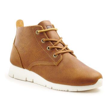 KODIAK Women's Crafted Chukka Shoe