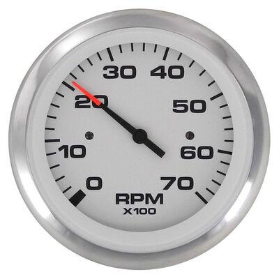 """Sierra Lido Pro 3"""" Tachometer"""