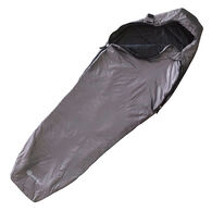 Perins Peak 55° Sleeping Bag