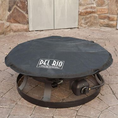 Camp Chef Del Rio Propane Fire Pit